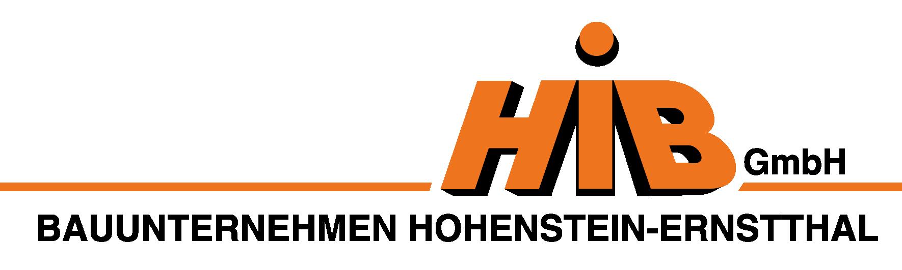 HIB-GmbH